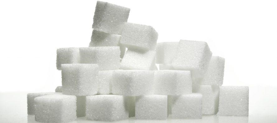 Da li je beli šećer zaista loš?