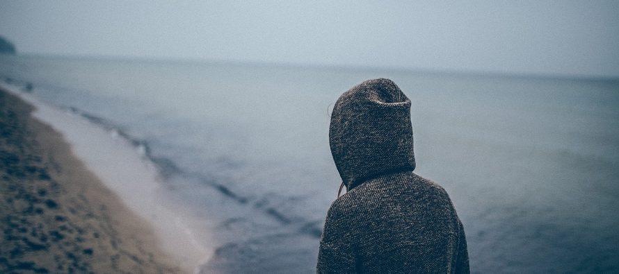 Usamljenost kao uzrok bolesti!