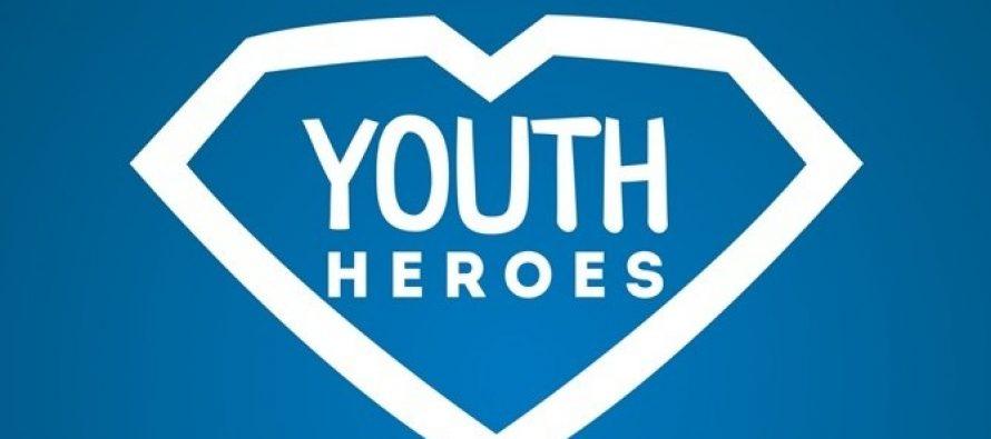 """Traže se """"Mladi heroji""""!"""