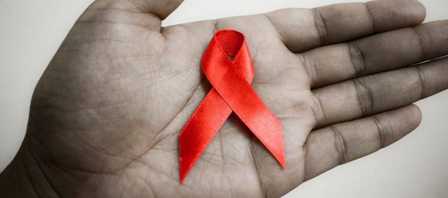 Pančevo: Besplatno testiranje na HIV