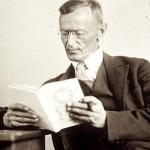 Herman Hese