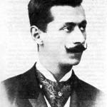 Jovan Ducic