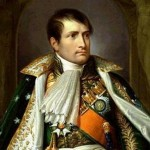 Napoleon Bonaparta