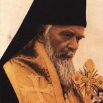 Nikolaj Velimirovic