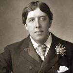 Oskar Vajld
