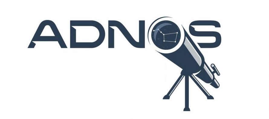 Predavanje u Astronomskom društvu u Novom Sadu