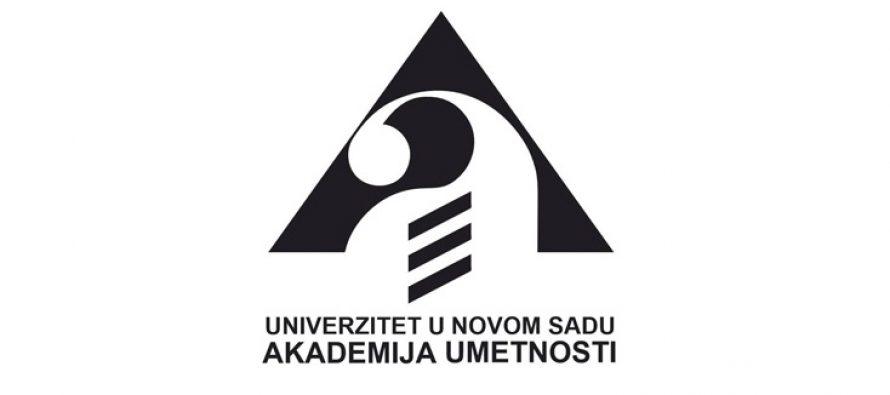 Koncert orkestra Akademije umetnosti u Novom Sadu