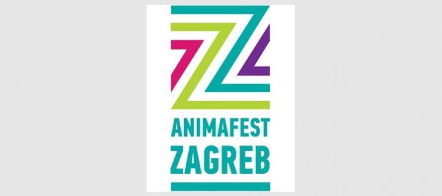 Svetski festival animiranog filma