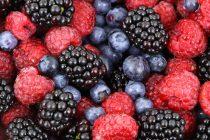 9 super-zdravih namirnica koje podstiču produktivnost