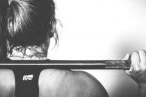 Namirnice koje treba konzumirati nakon vežbanja