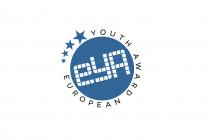Takmičenje digitalne umetnosti European Youth Award 2016