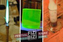 Održan prvi festival nauke u Somboru