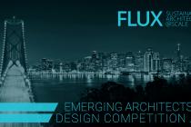 Nagradni konkurs iz oblasti arhitektonskog dizajna