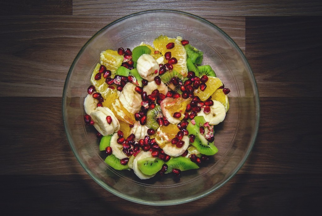 fruit-salad-925997_1280