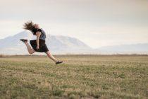 10 načina na koje možete promeniti život!