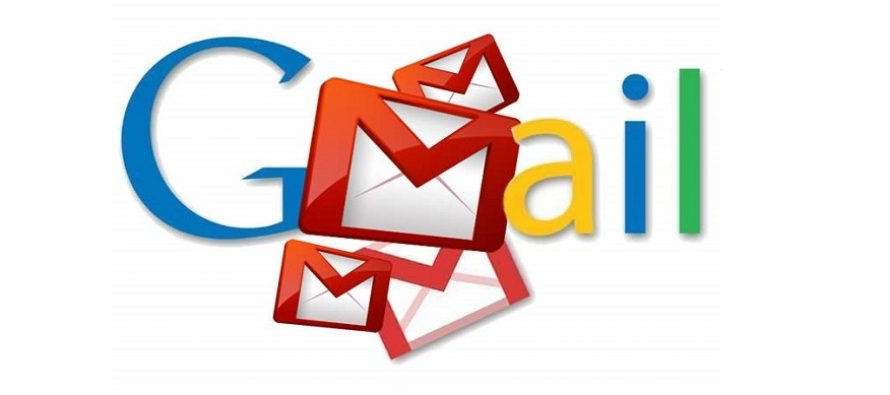 Skratite vreme za sređivanje elektronske pošte