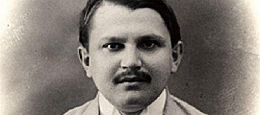 Koncert u čast Isidora Bajića
