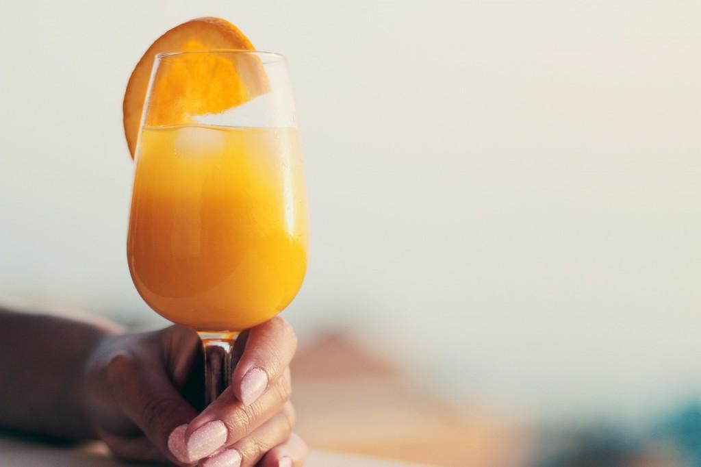 juice-869212_1280