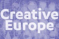 """Srbija deo potprograma """"Mediji Kreativne Evrope"""""""