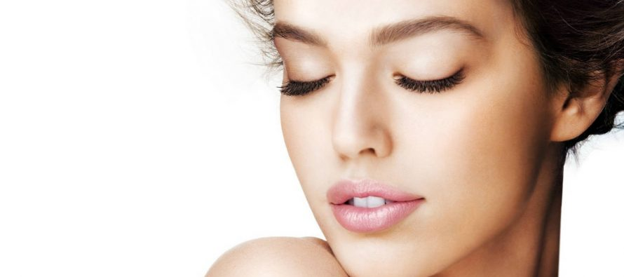 Večernji rituali za zdravu i blistavu kožu lica