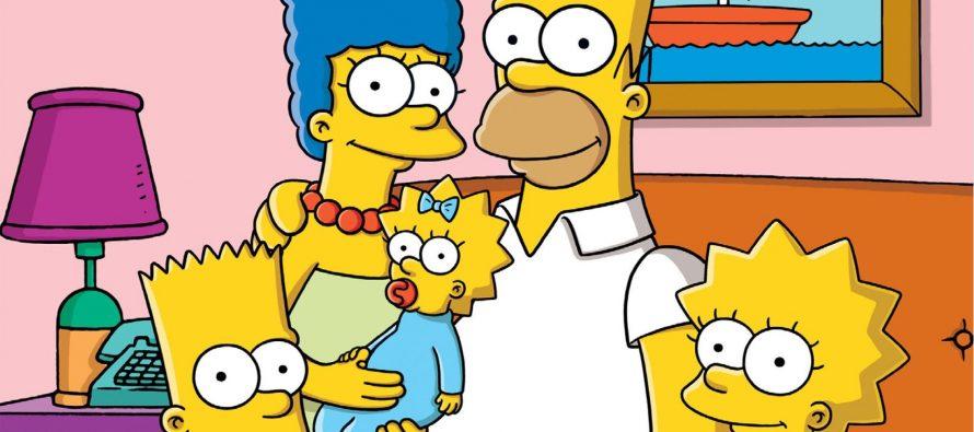 """Na današnji dan počeli da se emituju """"Simpsonovi"""""""