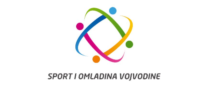 Nagrađeni najbolji učenici iz Vojvodine