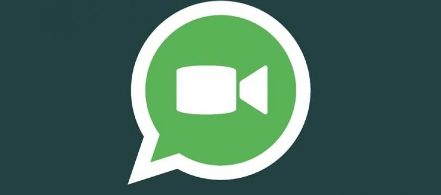 Konačno – video pozivi na WhatsApp-u!