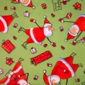 wrapping-paper-235940_1280