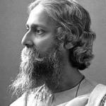 Rabindranat Tagor