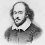 Vilijam Šekspir