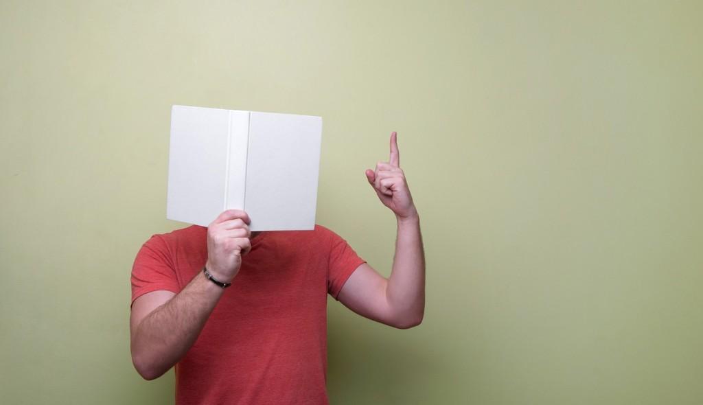 book-926095_1280