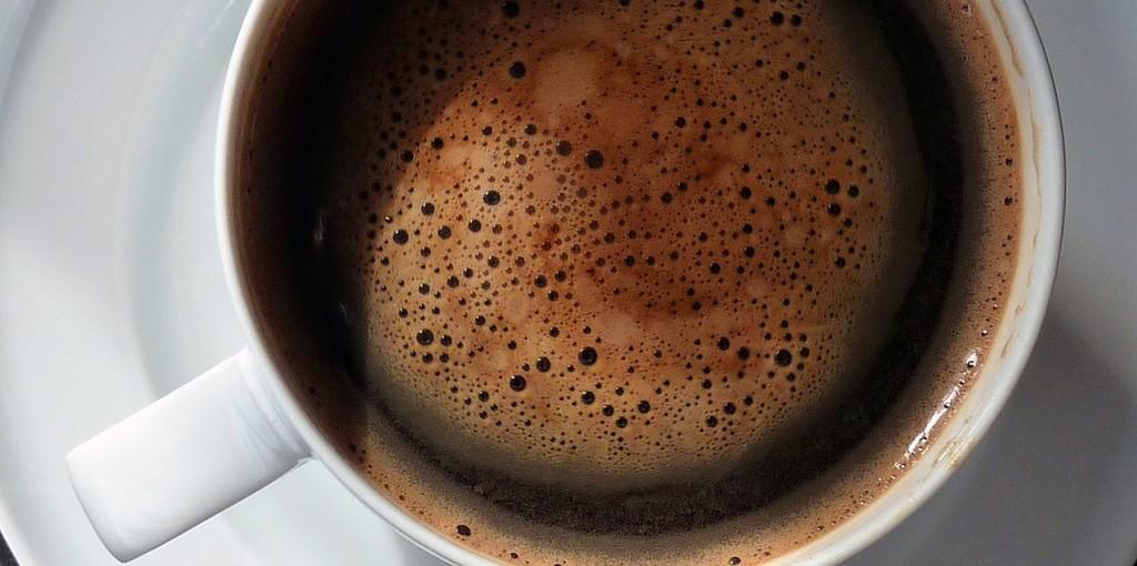 caffeine-1060333_1280