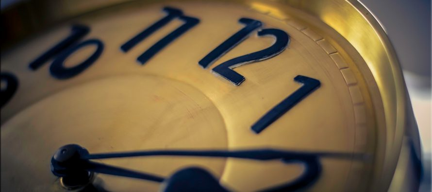 5 najvećih mitova o odugovlačenju