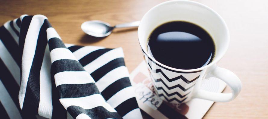 7 Znakova da ste preterali sa kafom