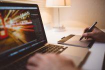 Fliiby – sajt koji pomaže kreativcima da zarade!