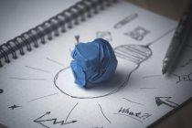 4 saveta za postavljanje snažnih ciljeva