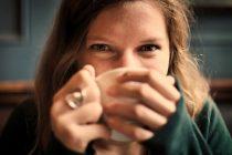 Namirnica koja smanjuje stres i podiže raspoloženje