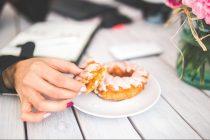 Uređaj za lako brojanje kalorija