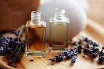 Mirisi koji pokreću moždanu aktivnost