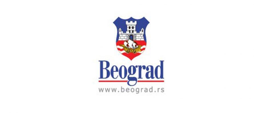 Beograd: Raspisan konkurs za 173 gradske stipendije