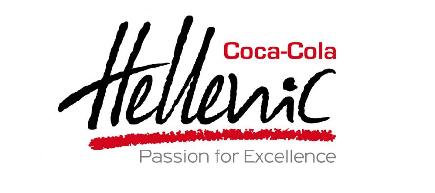 Konkurs za menadžere u Koka-Kola Helenik Srbija