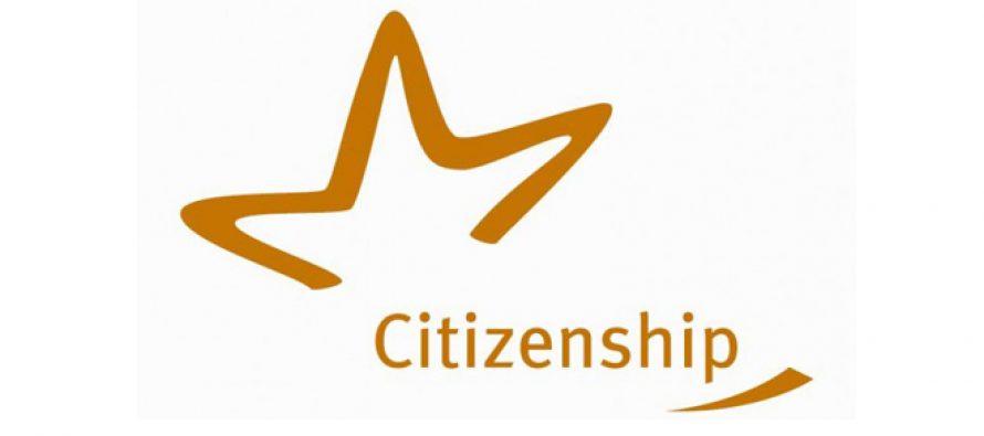 """Konkurs u okviru programa """"Evropa za građane i građanke"""""""