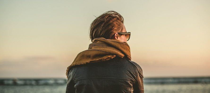 12 pokazatelja da ste emocionalno inteligentni