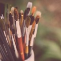 paint-brushes-984434_1280 (1)