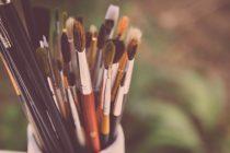 Vrbas: Konkurs za mlade slikare i slikarke