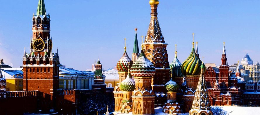 Rusija registrovala prvu vakcinu protiv Covid-19