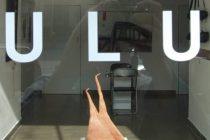 Prijem novih članova SULUV