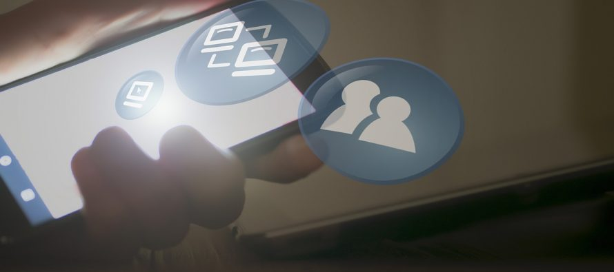 Unapređivanje Bluetooth tehnologije