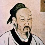 Čuang Ce