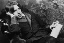 9 intrigantnih citata Oskara Vajlda
